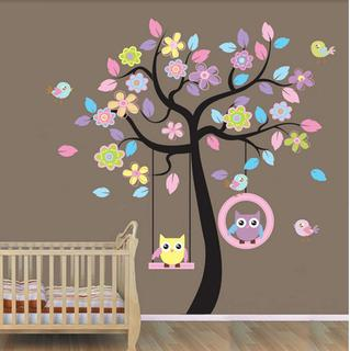 Child Room Decal