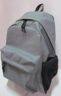 Large Backpack - Suitable for Camping