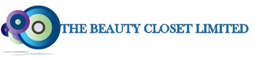 The Beauty Closet Limited