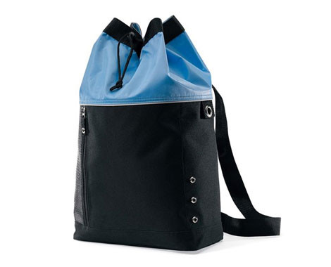 Waterproof Swim Bag with Aeration Holes